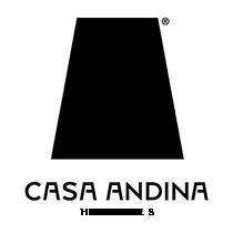 Casa andina